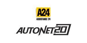 Autonet Efikot 2016