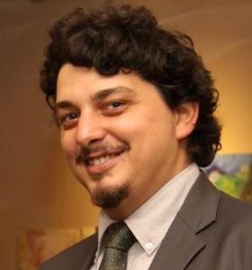 Barok István EFIKOT 2016