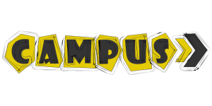 Campus Szabadság
