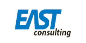 East Consulting