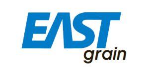 East Grain