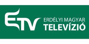 Erdély TV EFIKOT 2015