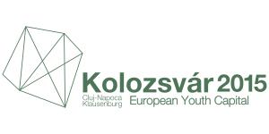 Kolozsvár 2015