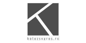 Kolozsvaros.ro