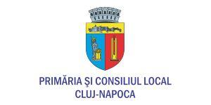 Primaria si Consiliul Local Cluj Napoca