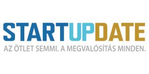 Startupdate blog