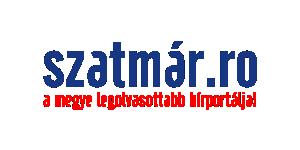 Szatmar.ro
