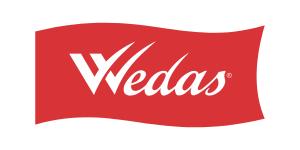 Wedas