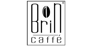 Cafe Brin