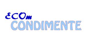 Eco Condimnente