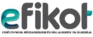 EFIKOT 2017 Logo